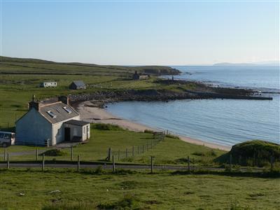 165669-seaside-cottage