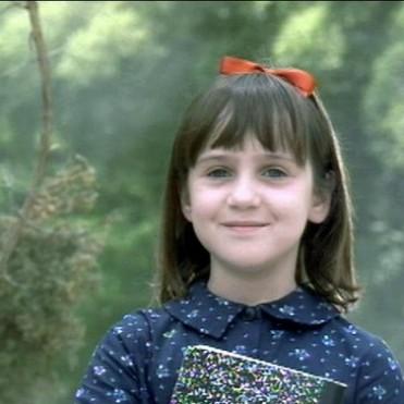 -Matilda-1996-mara-wilson-34658681-500-377