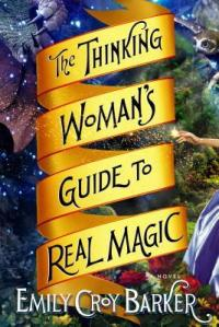 the thinking womans guide